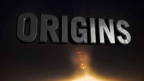 Origins: invenzioni nella storia