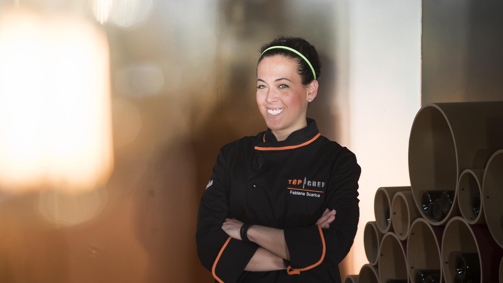 top chef fabiana