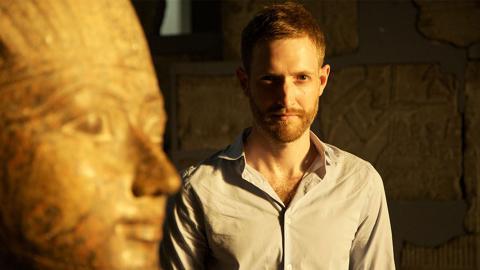 La verdad sobre Tutankamón