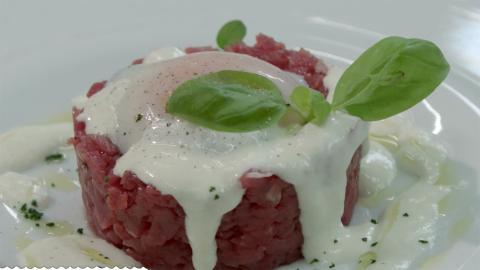 Cucine Da Incubo Italia Guarda Su Dplay