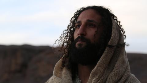 Gesù di Nazareth: le verità svelate