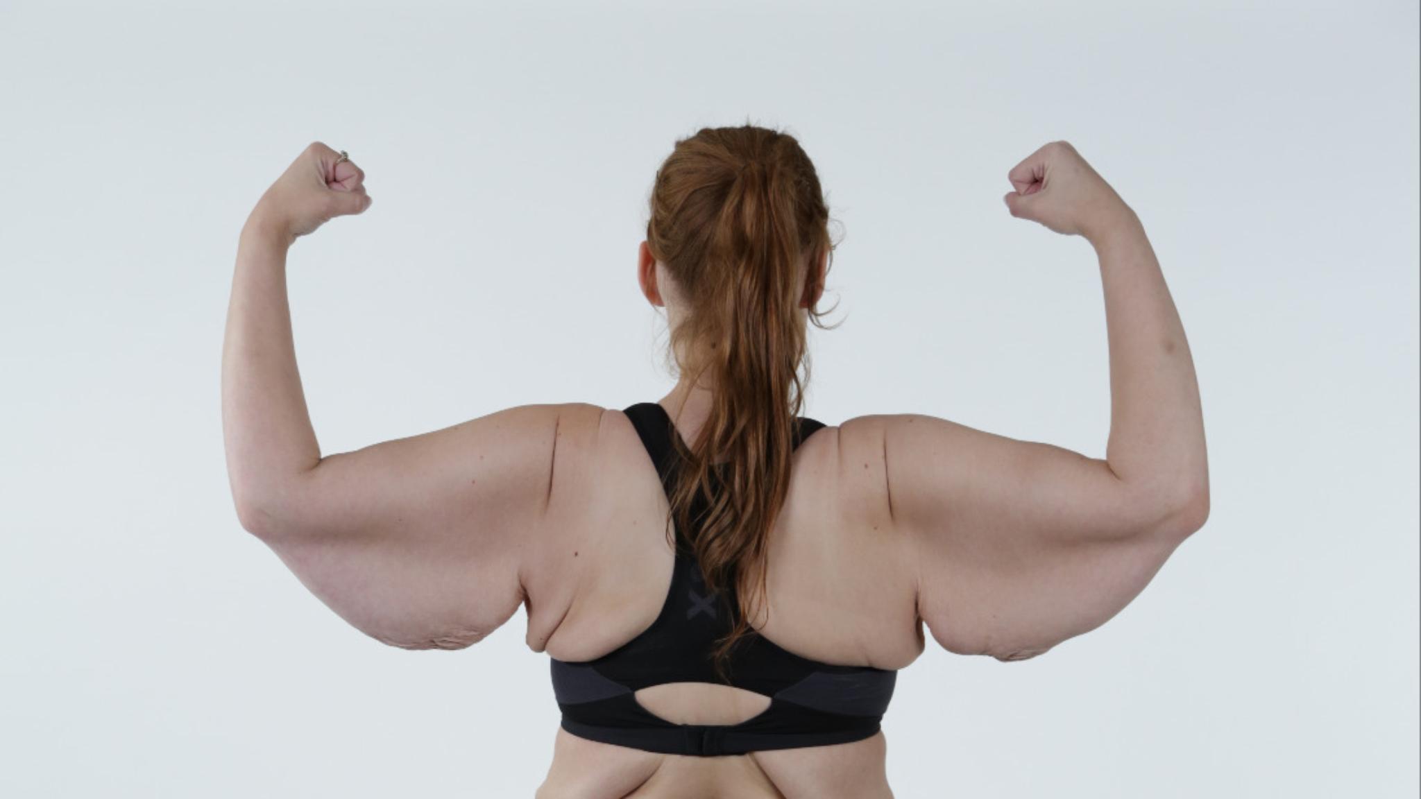 guardare gli episodi completi perdita di peso estrema trasformazione