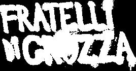 Fratelli di Crozza - Logo