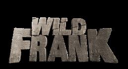 Wild Frank - Logo