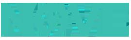 NOVE - Logo