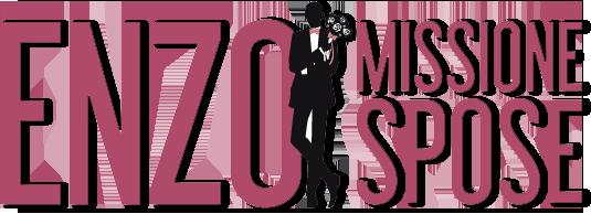 a0c84f182d5b Enzo Missione Spose