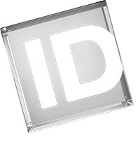 Investigation Discovery - Logo