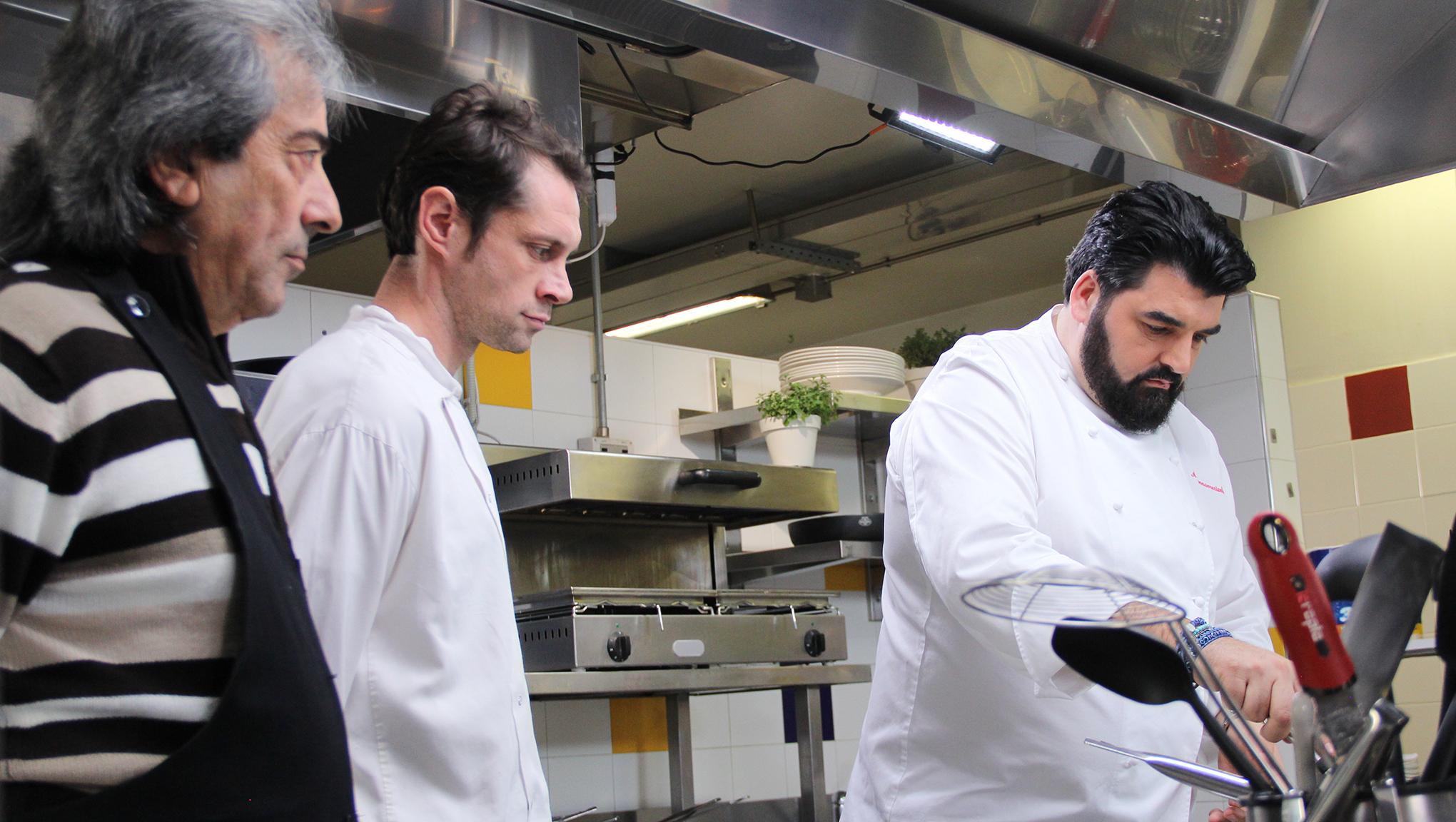 Cucine Da Incubo Italia San Fermo Della Battaglia Dplay