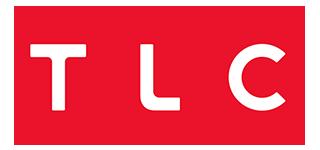 TLC - Logo