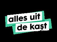 Fred Van Leer: Alles Uit De Kast - Logo