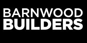 Barnwood Builders - Logo