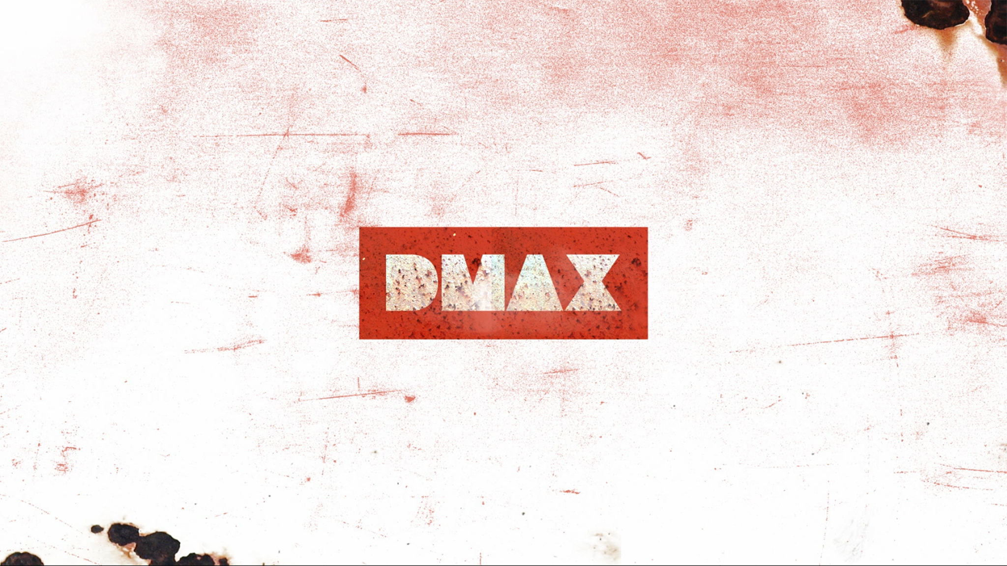 D Max Live