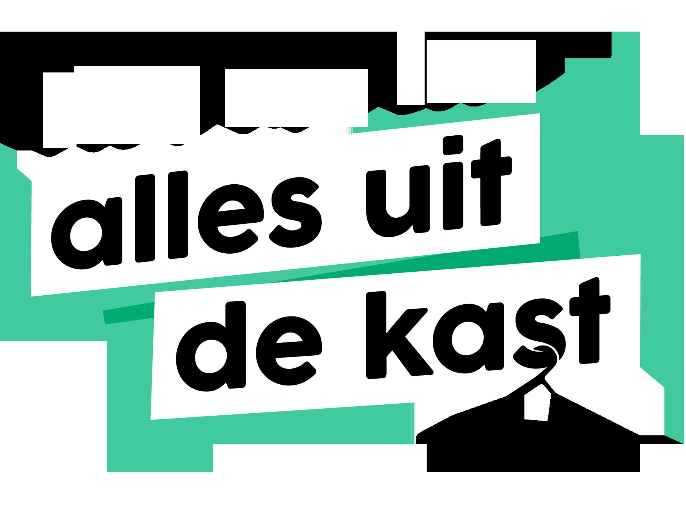 Dplay Fred Van Leer Alles Uit De Kast
