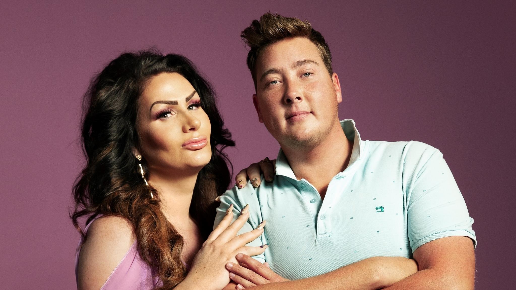Datingprogramma RTL 5