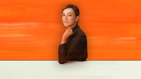 L'Assedio di Daria Bignardi: puntata del 4 dicembre - Guarda le interviste complete di Daria Bignardi in questa puntata de L'Assedio