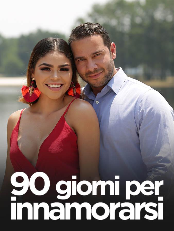 coppie dating 100 gratis