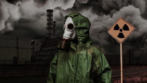Speciale Chernobyl: i documentari - Cosa è accaduto davvero a Chernobyl? E cosa è successo dopo? Guarda i documentari esclusivi dedicati al disastro del 1986.