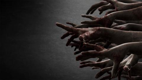 Mind Killer - Da Charles Manson a Ted Bundy, passando per lo strangolatore di Boston: scaviamo nella psiche dei serial killer più mostruosi della Storia alla ricerca della risposta a una sola domanda: perché?