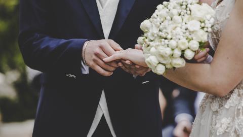 Matrimonio a prima vista Italia: le coppie - Guarda le coppie di Matrimonio a prima vista Italia  e scopri i protagonisti del programma!