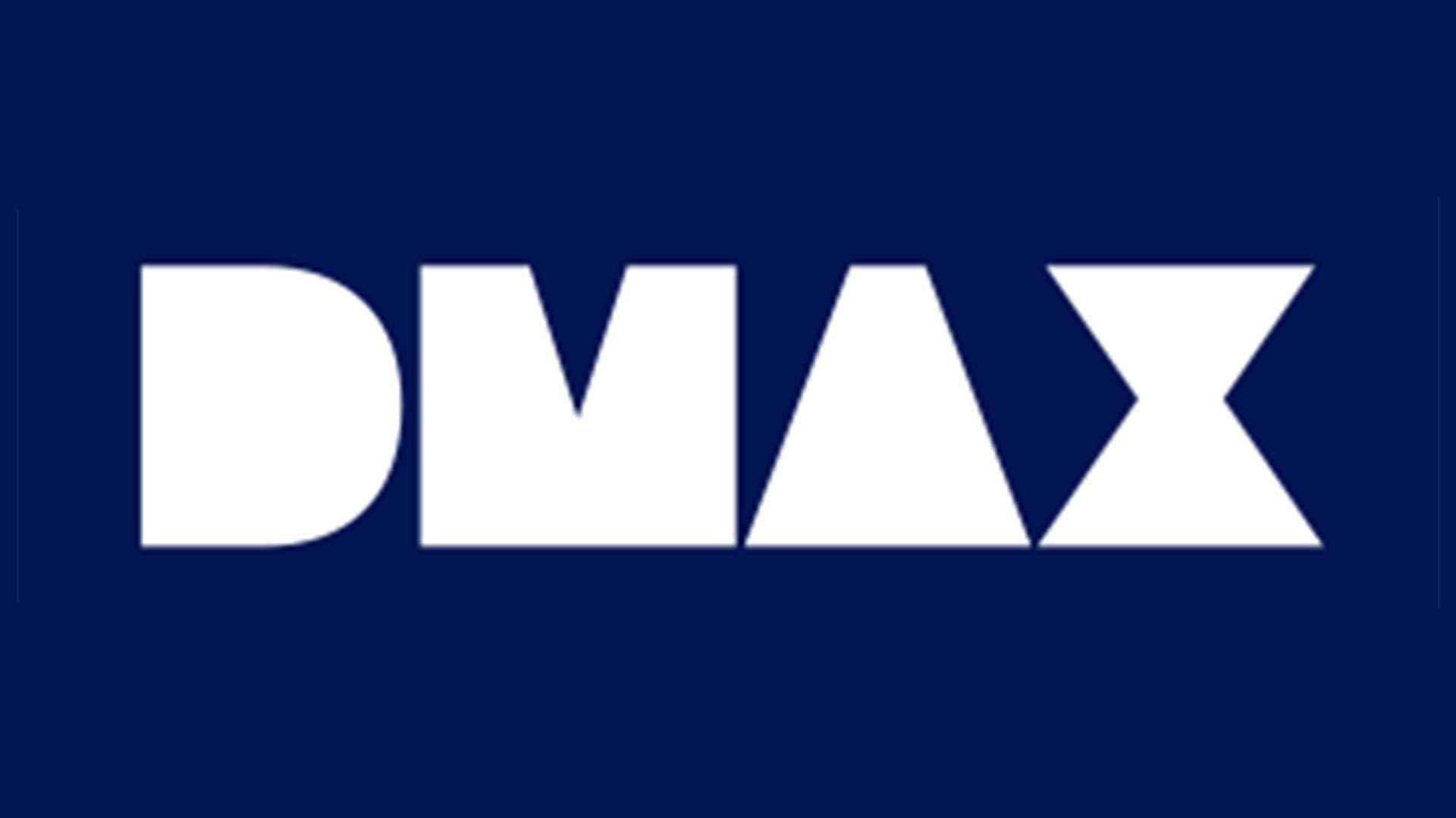 Dmax Vid