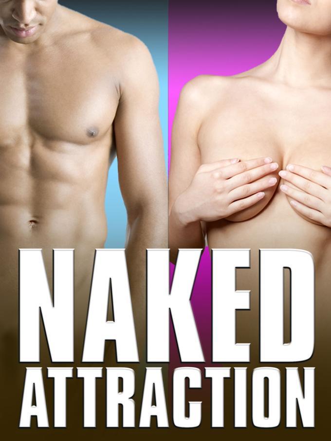 """Naked Attraction - Senza censure ogni martedì! - Mettersi a nudo per trovare l'anima gemella? A due concorrenti vengono mostrate 6 persone completamente nude (sì: completamente); i corpi vengono svelati gradualmente, partendo dai piedi fino ad arrivare al volto e sulla base di questi """"indizi"""" faranno la loro scelta!"""