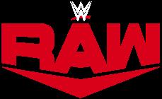 WWE Raw - Logo