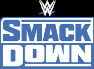 WWE SmackDown - Logo