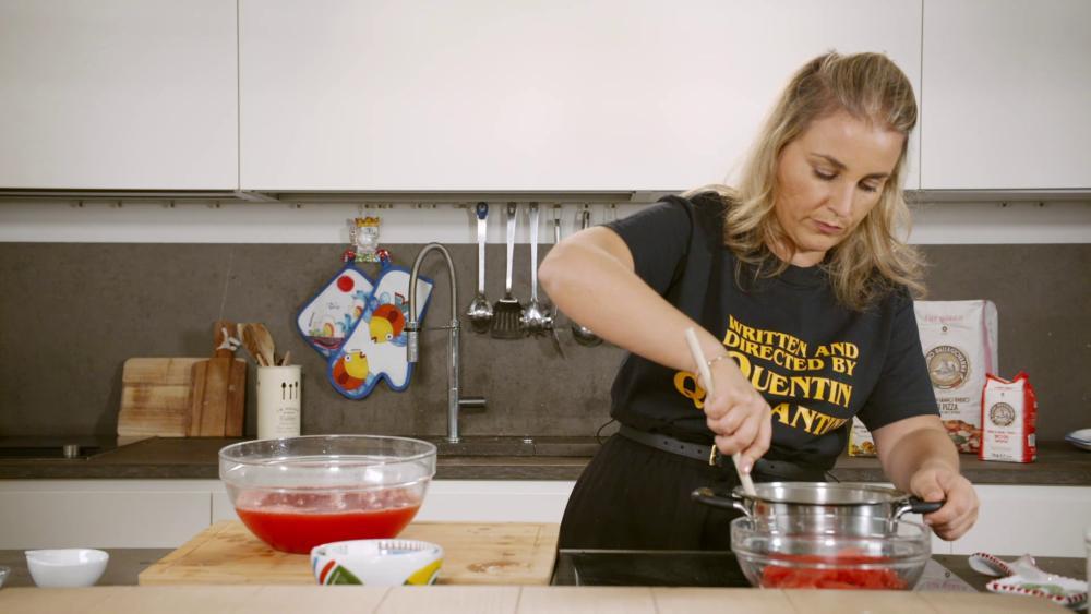 Giusina In Cucina Gusto E Tradizione Palermitana Sarde Per Tutti I Gusti Dplay