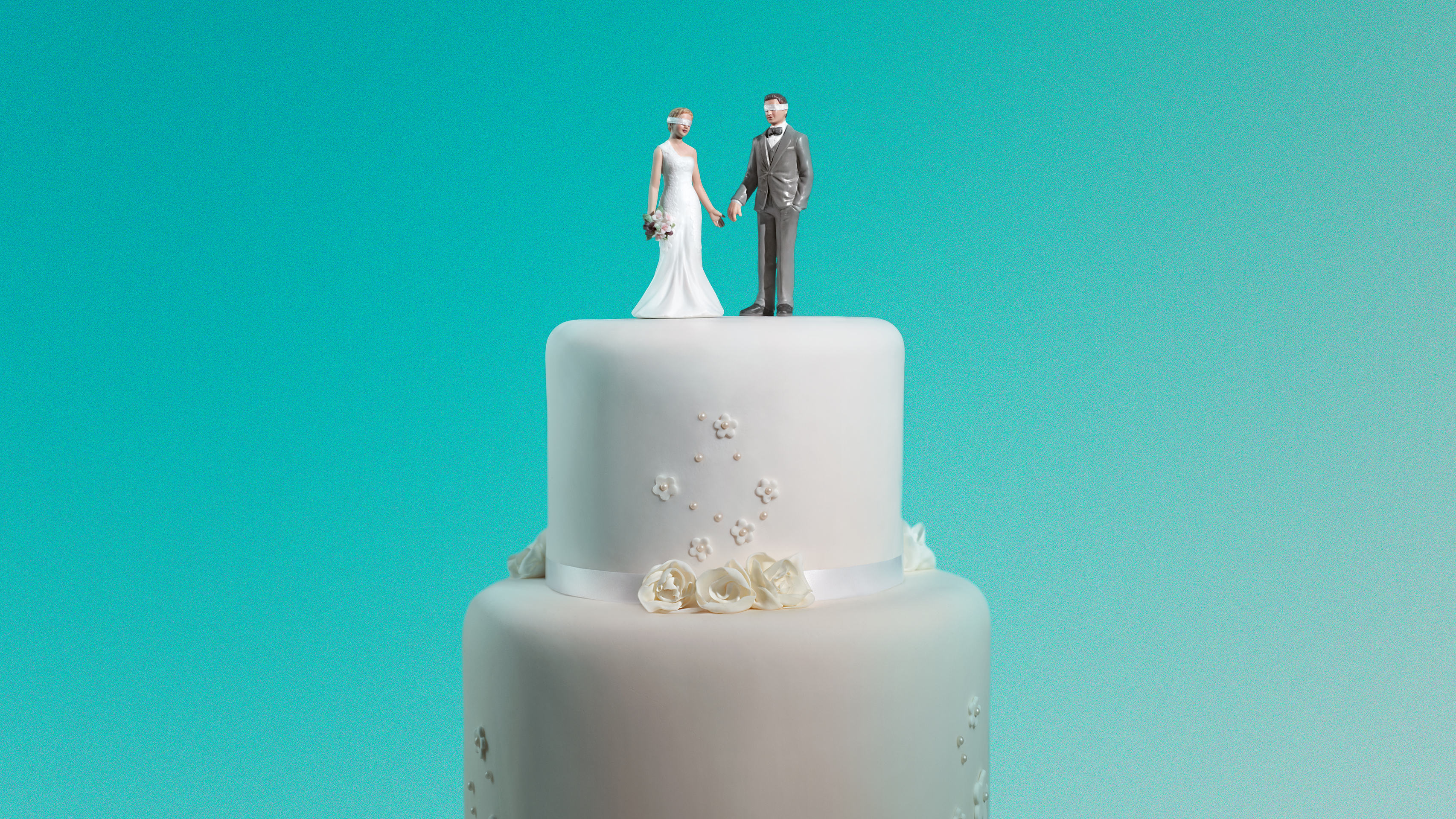 Real Time Matrimonio a prima vista Italia