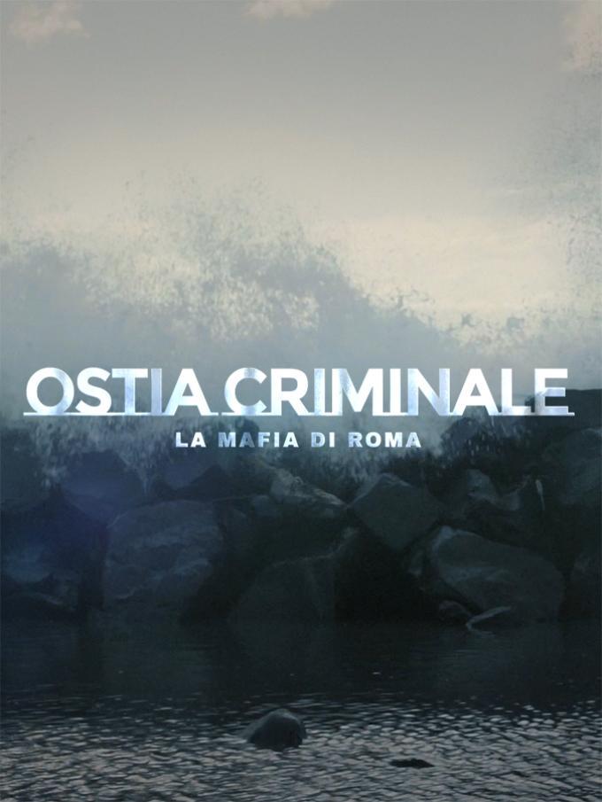 Ostia Criminale - Il documentario presentato alla Festa del Cinema di Roma - La vera storia dell'ascesa della criminalità nel territorio di Ostia attraverso un decennio di attentati, omicidi, estorsioni e retate.